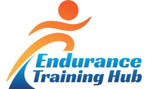 Endurance Training Hub Logo