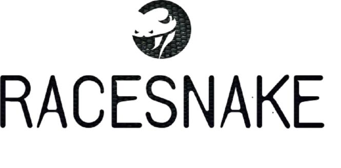 Racesnake Logo