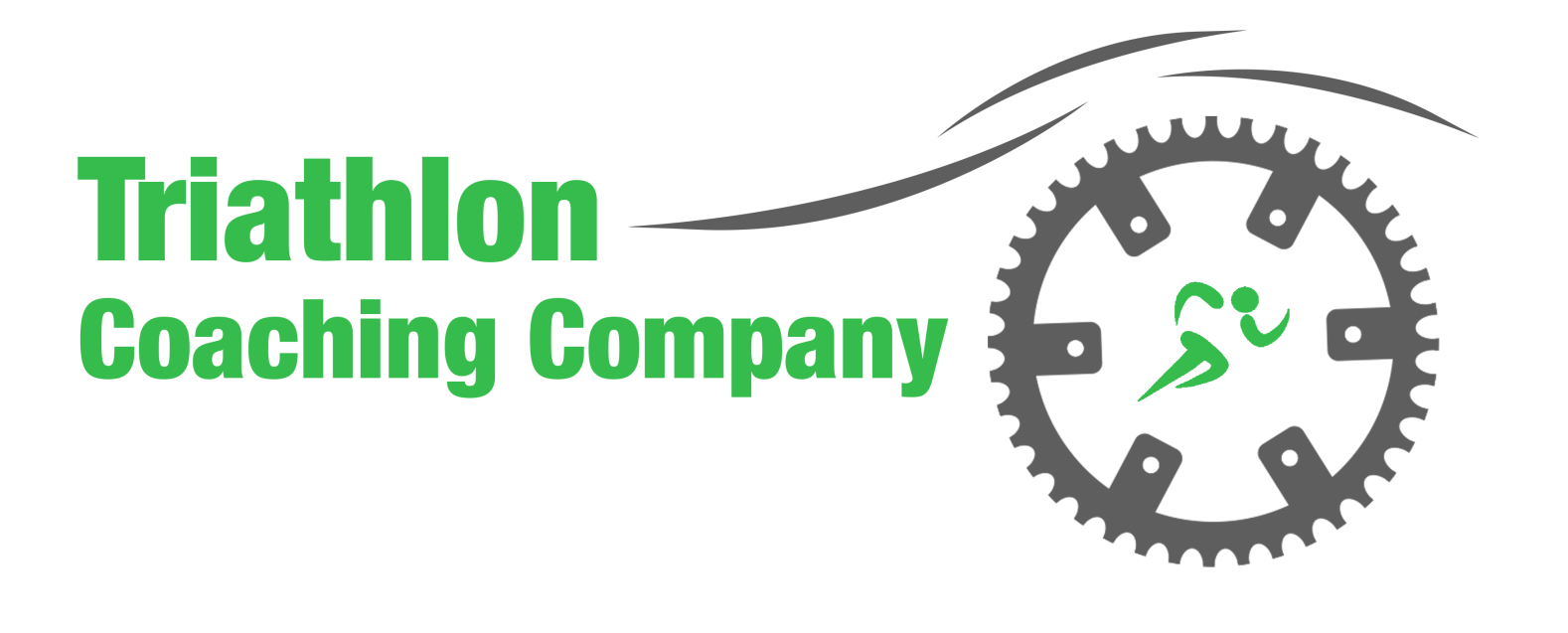 The Triathlon Coaching Company Logo