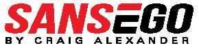 Sansego Logo