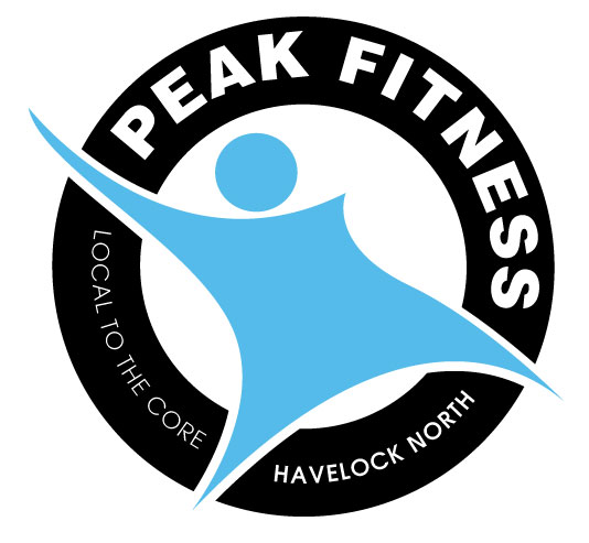 an overview of the peak conditioning in personal health and fitness 50 reviews of peak strength & conditioning peak is the greatest gym with the best coaches  james c and 1 other voted for this review  benefit to semi private training is you get the same results as personal training (motivation and.