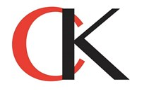 Craig Kirkwood Coaching Logo
