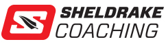 Sheldrake Coaching Logo
