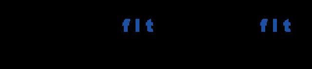 RUNfit 365 | TRIfit 365 Logo