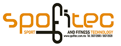 SPOFITEC, SA de CV  Logo