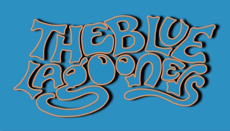 Blue Lagooners Logo