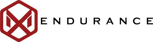 MX Endurance Logo
