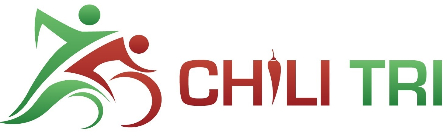 Chili Tri Logo
