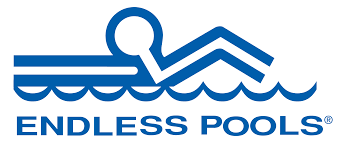 endless-pools-logo – Aquapool Spas | Outdoor Portable Hot Tubs ...
