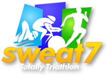 Sweat7 LTD Logo