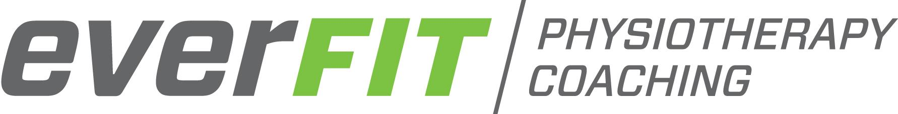 everfit  Logo