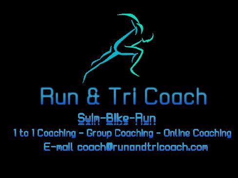 Runandtricoach.com Logo