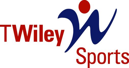 TWiley Sports Logo