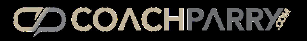 Coach Parry Logo