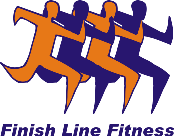 Corporate Fit  Logo