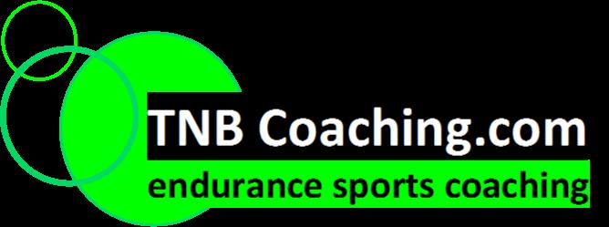 TNBcoaching.com Logo