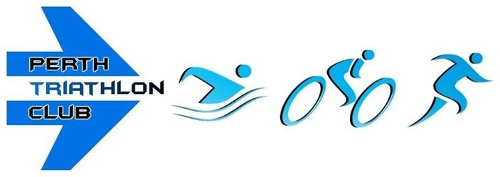 T4 Multisport Logo