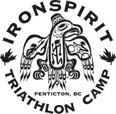Image result for ironspirit triathlon