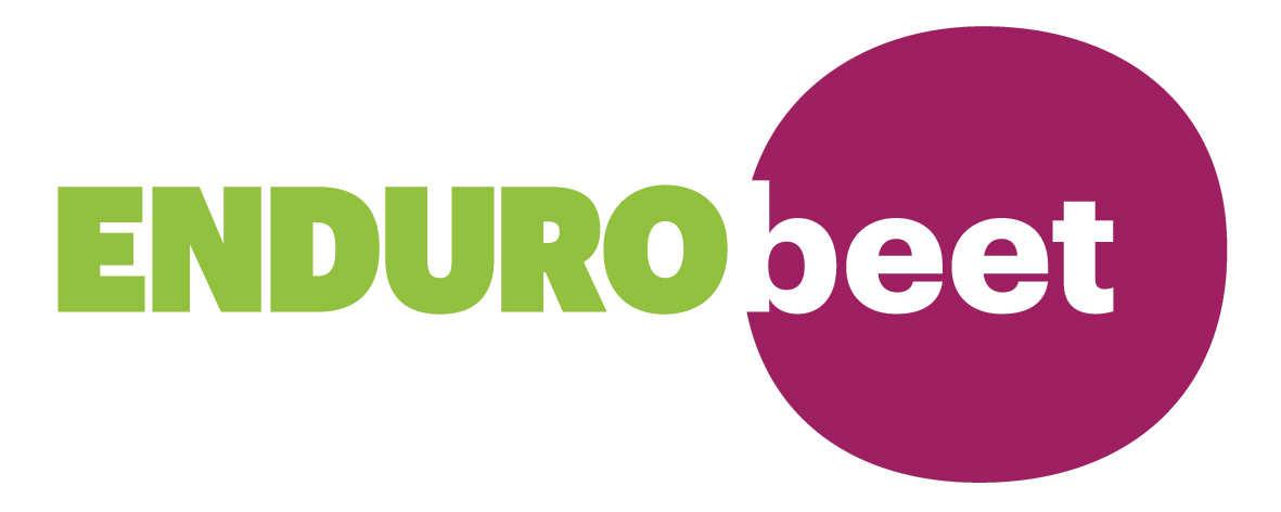 ENDURObeet Logo
