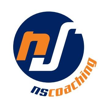nscoaching Logo